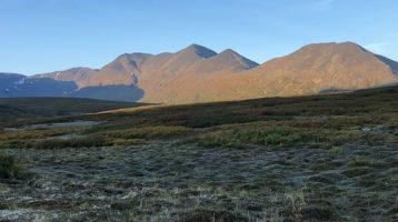 suunrise-mountain